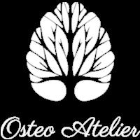 Rehabilitacja Olsztyn-Morąg - masaż, fizjoterapia Osteo Atelier